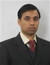 Dr. Mostafa Zaman Chowdhury
