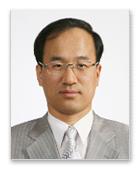 Yeong Min Jang