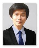 Nam-Tuan Le