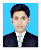 Mohammad Arif Hossain