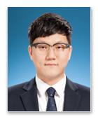 Chang Hyun Hong