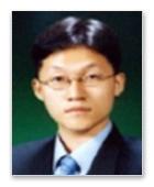 Young Min Seo
